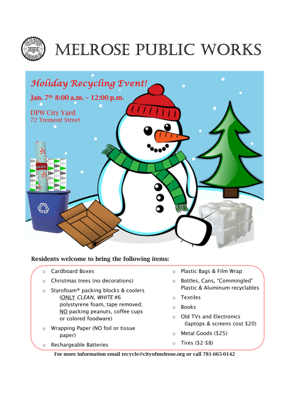 holiday-recycling-event-flier_clear-text